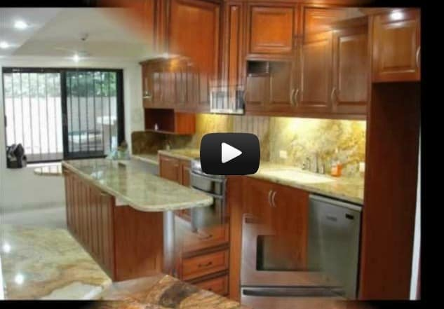 Kitchen remodeling chicago and suburbs barts remodeling for Chicago remodeling