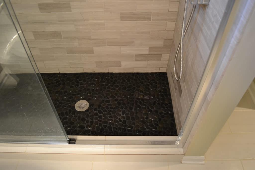 Basement Remodel SchaumburgIL Barts Remodeling Chicago IL - Bathroom remodeling schaumburg