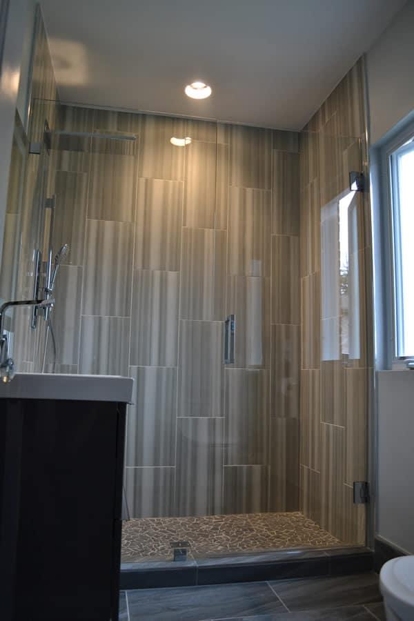 Bathroom Remodeling Barts Remodeling Chicago IL - Bathroom remodel return on investment