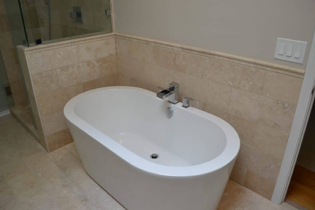 Chicago Home Remodeling Style 6 smart home features for your chicago bathroom remodeling project