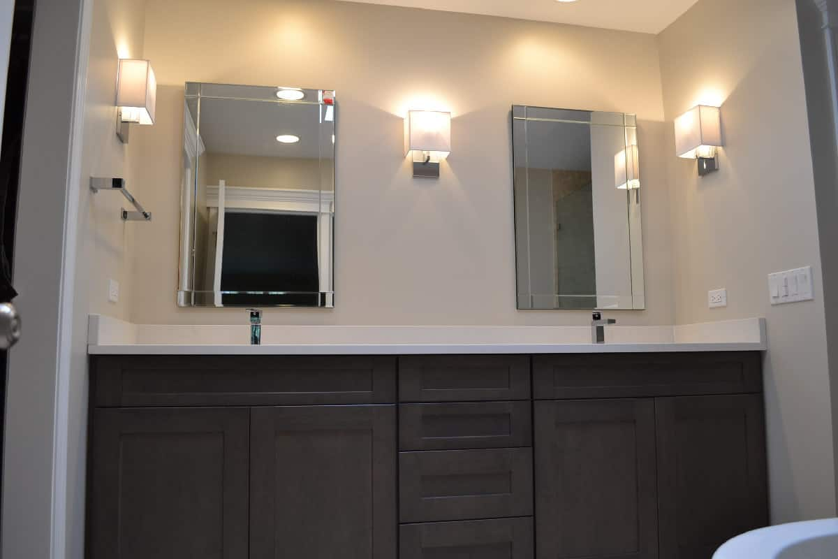 Understand The Basic Principles Of Bathroom Design Before Remodeling Your Bathroom Barts